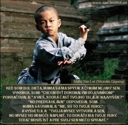 shaolin-kid